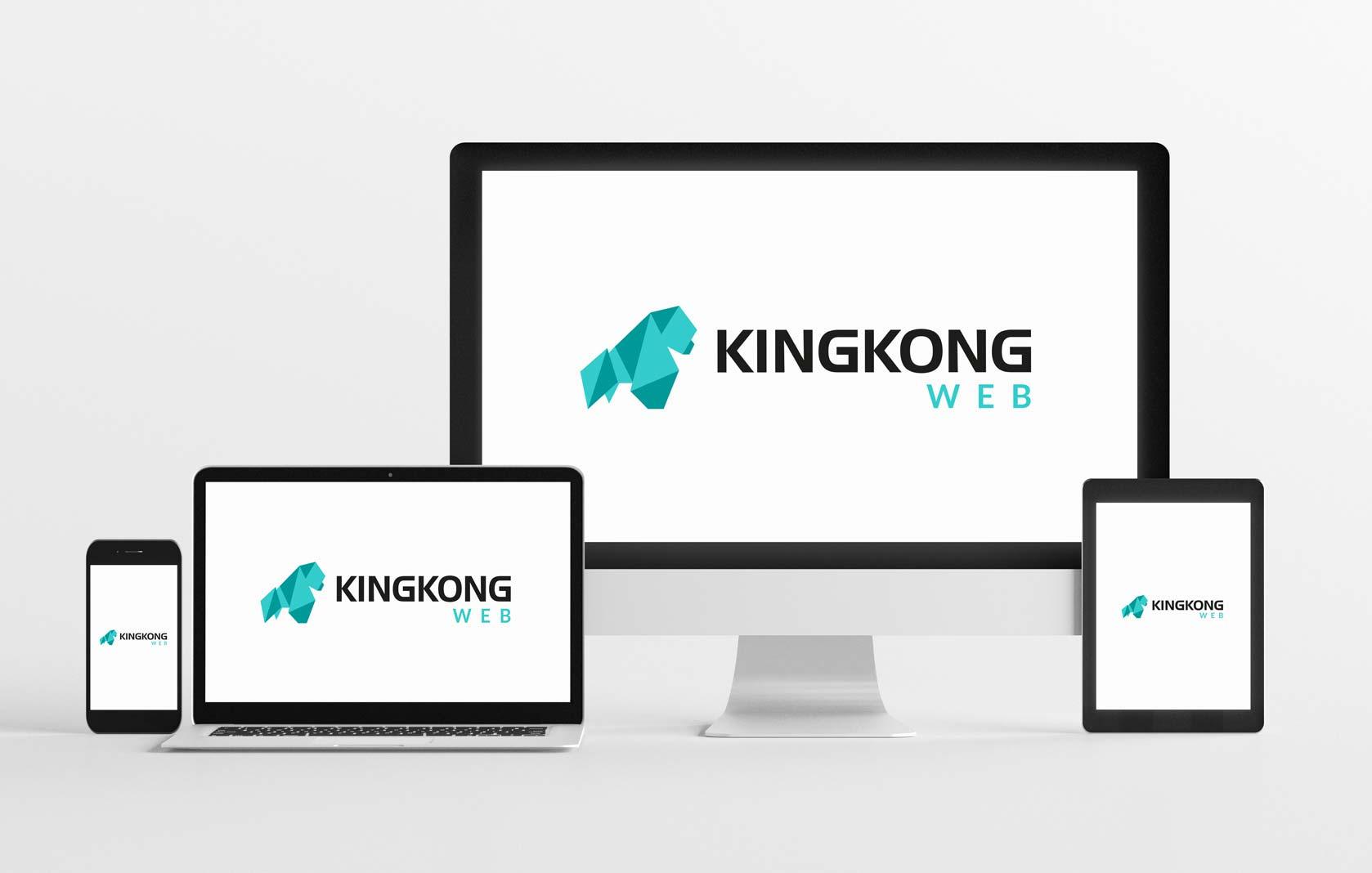 KingKong-devices